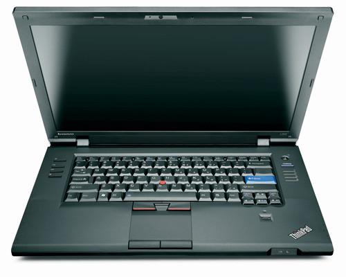 Lenovo представила две новых модели ноутбуков в серии ThinkPad L - L412 и L512.