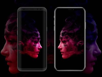 Самсунг Galaxy X: новое название флагманской линейки