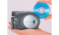DCR-DVD101