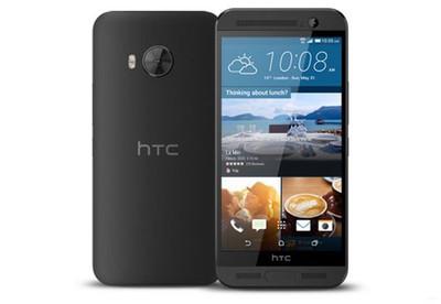 Смартфон HTC One ME получил мощнейший чип MediaTek Helio X10