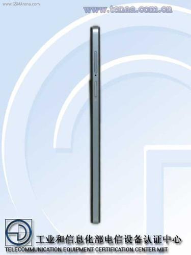 Oppo R1S - новый тонкий смартфон на чипе Snapdragon