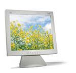 ЖК-монитор Acer AL801