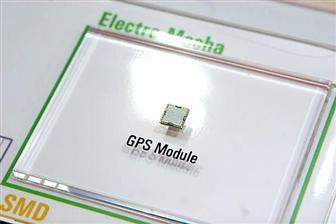 GPS ноутбуки Windows 7 U-blox