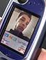 Мобильная связь третьего поколения - 3G