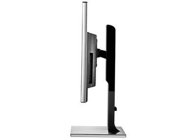 AOC представила 34-дюймовый WQHD-монитор u3477Pqu