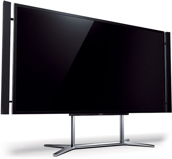 lcd телевизор с диагональю 72 дюйма: