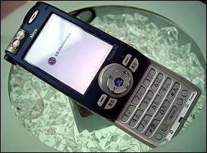 LG-sc8000
