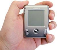 Archos Gmini XS 200