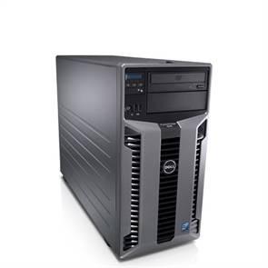 Dell T610