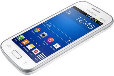 ТОП-5 популярных смартфонов июня
