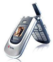 Samsung SPH-A700 уже в продаже