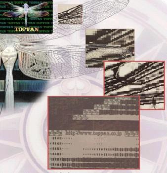 toppan_nanotext.jpg