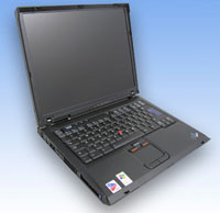 ThinkPad R51
