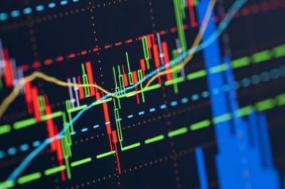Форекс трейдинг главные принципы цена золото график