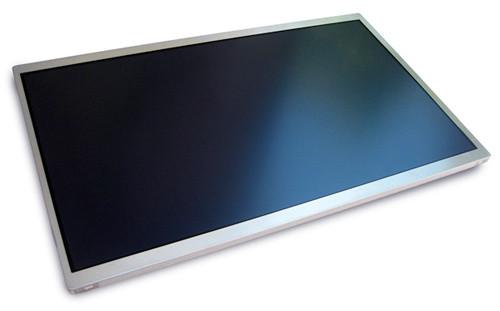 Экран нетбука можно заменить на дисплей от Pixel Qi