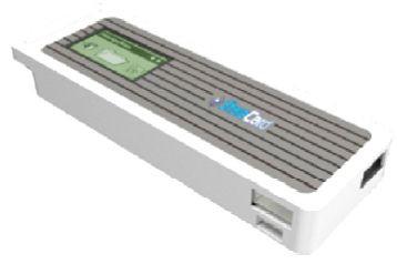 Флеш-карта SQ с USB-адаптером