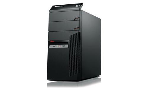Lenovo десктоп настольный пк ThinkCentre A63