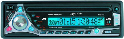Prology MDD-225