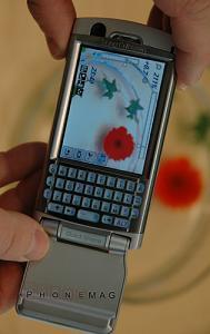 Mobil yazılar: 15eubat 2008