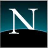netscape.logo