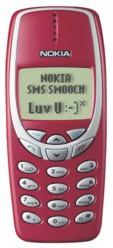 Nokia-3300