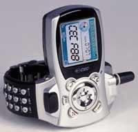Часы-мобильник