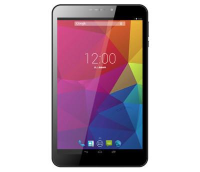 X-pad RAPID 7 4G и X-pad RAPID 8 4G – новые планшеты texet
