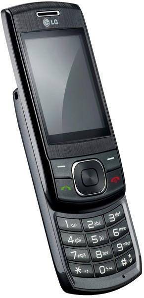 LG телефон GU230