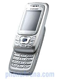 SCH-a890