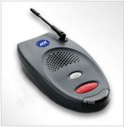 ADT MobileSafety - GPS-помощник автомобилиста