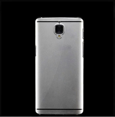 Премиальная версия OnePlus 3 засветилась вGFXBench