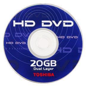 hd-dvd_disc