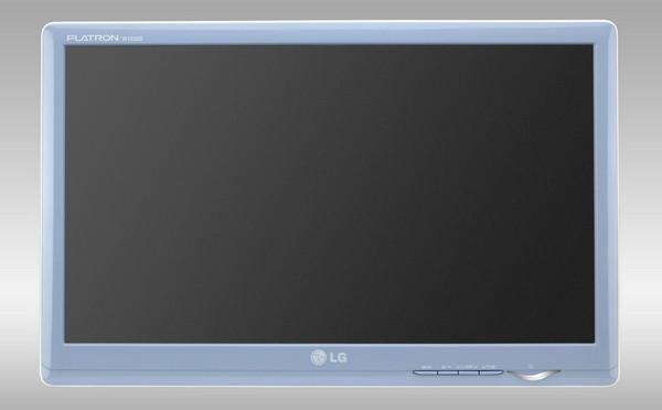 LG lcd жк монитор HD W30 Color Pop