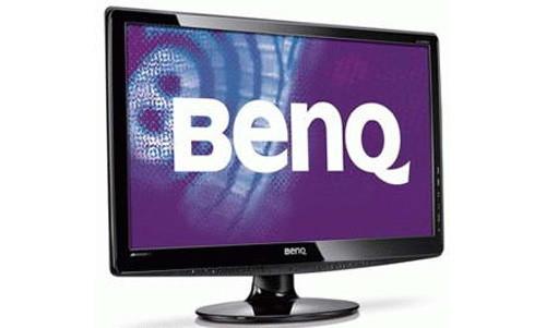 BenQ представила серию телевизоров GL с LED-подсветкой, в которую вошли 18.5-дюймовый GL930, 19-дюймовый GL931, 20-дюймовый GL2030, 21.5-дюймовый GL2230 и 22-дюймовый GL2231.
