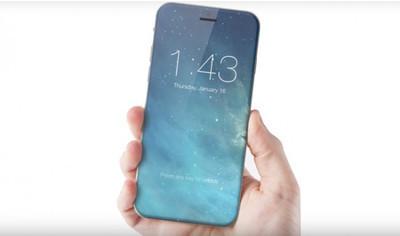 4.7-дюймовый iPhone 8 будет дешевле, чем iPhone 7