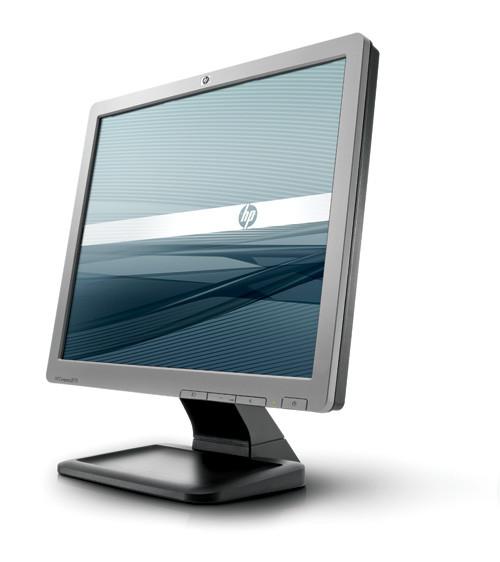 HP мониторы LE1711 LE1911