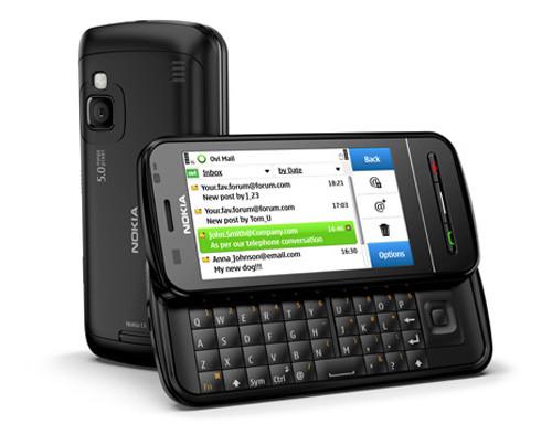 Скачать приложенье на телефон nokia c3