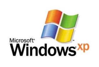 Microsoft намерена прекратить продажу Windows XP