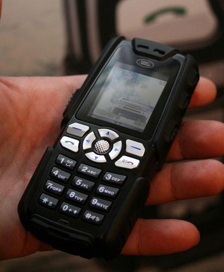 замена опера мини на телефон: