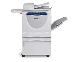 Новые черно-белые МФУ Xerox – безопасность и высокая производительность