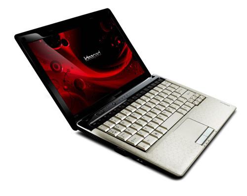 lenovo ноутбук culv U150