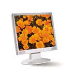 ЖК-монитор Acer AL718