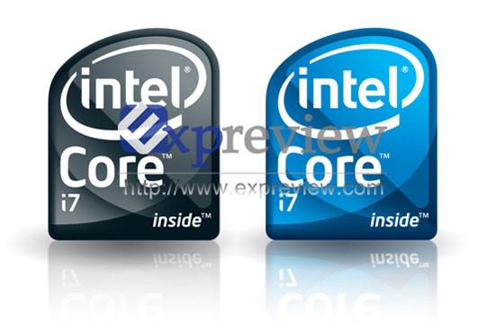 Nehalem Intel Core i7