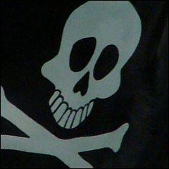 BSA компьютерное пиратство