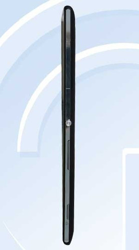 Sony планирует анонс версии Xperia C3 с поддержкой dual-SIM