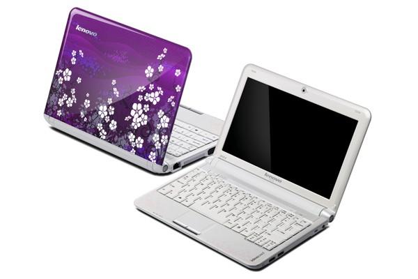 Нетбук и ноутбук разница 5