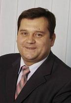 Владимир Вальчук