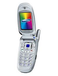 Мобильный телефон Samsung SGH- E100