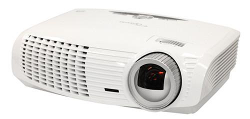Проектор Optoma GT360