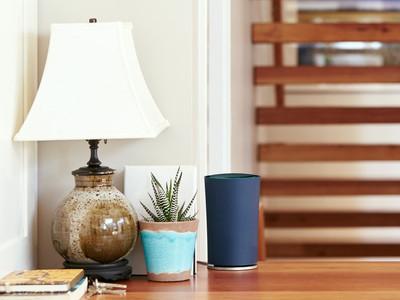 Фирменный роутер Google Wi-Fi презентуют 4октября